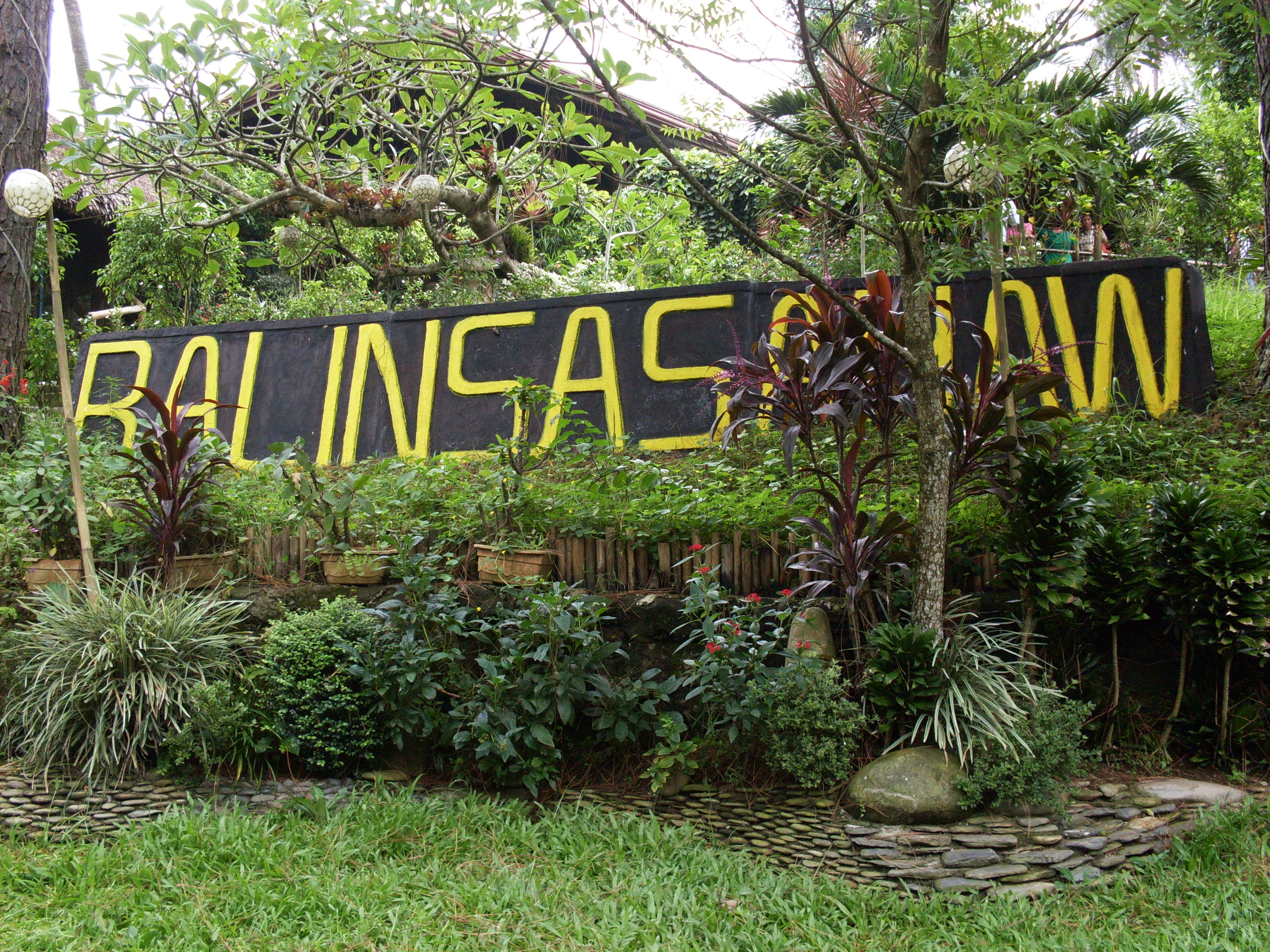 Best dating place in cavite